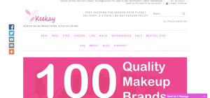 Best Online Stores